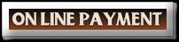 NTSRI On Line Payment