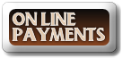 On Line Payments